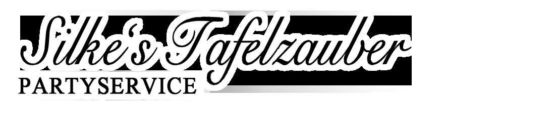 Silkes Tafelzauber - Partyservice